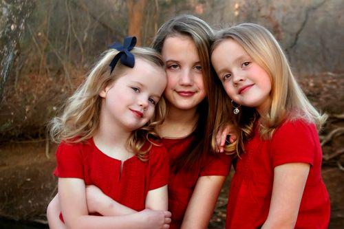 Girls4