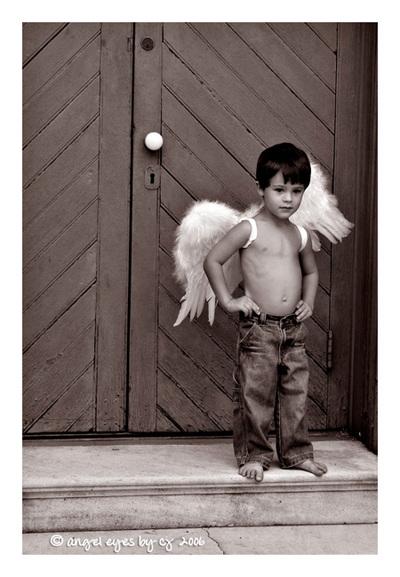 Angel10w
