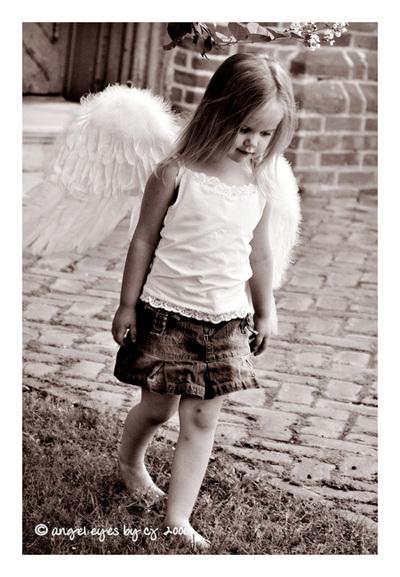 Angel1w_1