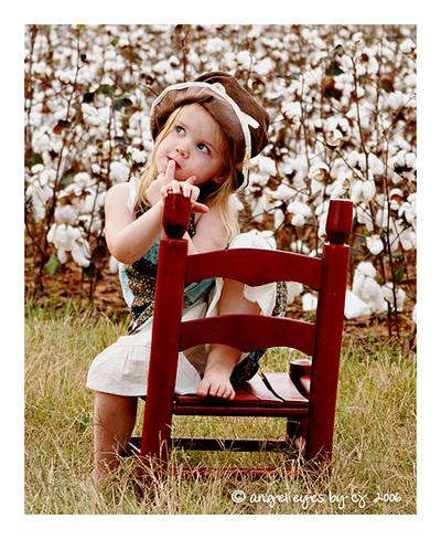 Cotton11w